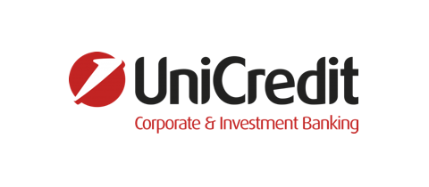 Unicredit CIB