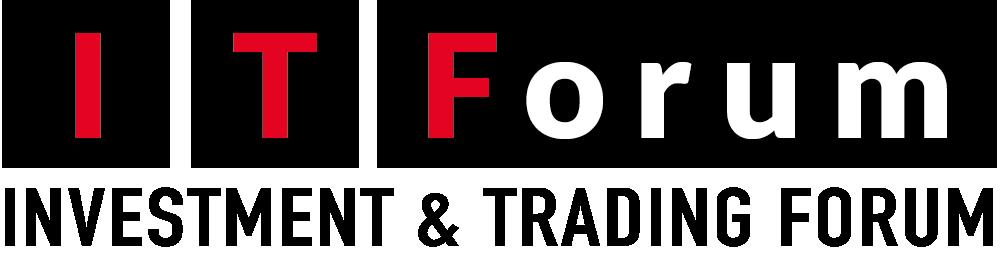 ITForum