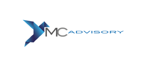 MC Advisory