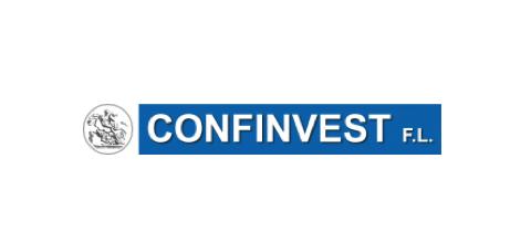 Confinvest