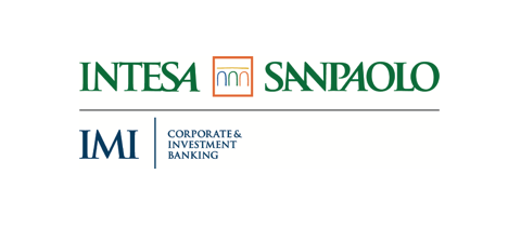 Intesa Sanpaolo – IMI
