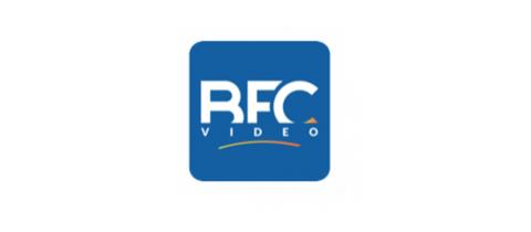 BFC Video