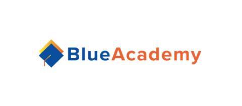 BlueAcademy