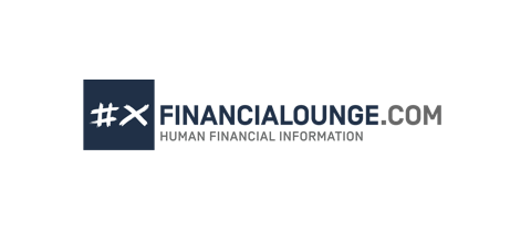 Financial Lounge