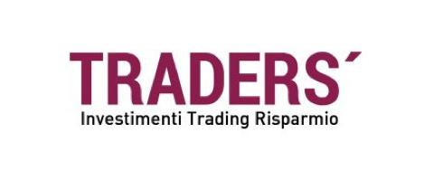 Traders' Mag