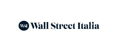 Wall Street Italia