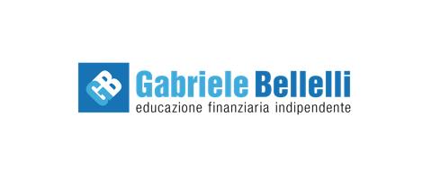 Gabrielle Bellelli