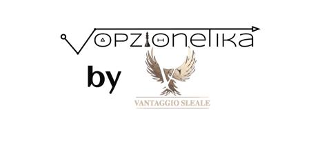 Opzionetika by Vantaggio Sleale