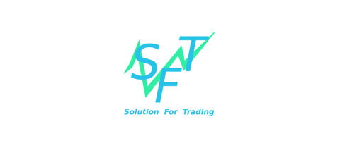 Solution for trading