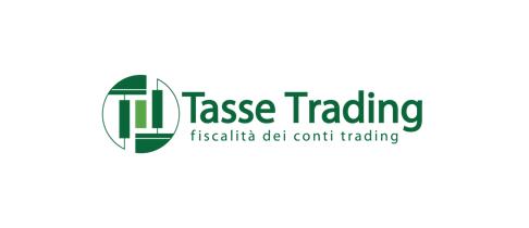 Tasse Trading
